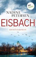 Nadine Petersen: Eisbach ★★★★