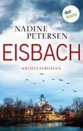 Eisbach - Kriminalroman