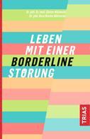Günter Niklewski: Leben mit einer Borderline-Störung