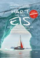 Doris Renoldner: Hart wie das Eis ★★★★