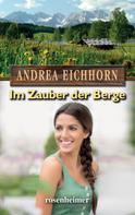 Andrea Eichhorn: Im Zauber der Berge ★★★★★