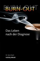 Karin Bach: Burn-Out ★★