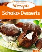 : Schoko-Desserts