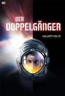William Voltz: Der Doppelgänger ★★★★