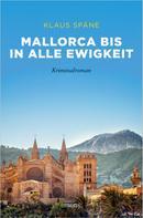 Klaus Späne: Mallorca bis in alle Ewigkeit ★★★★
