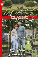 Leni Behrendt: Leni Behrendt Classic 14 – Liebesroman ★★★★