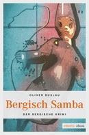 Oliver Buslau: Bergisch Samba ★★★★