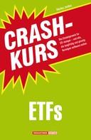 Markus Jordan: Crashkurs ETFs ★★★★