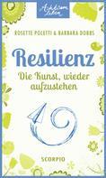 Rosette Poletti: Resilienz