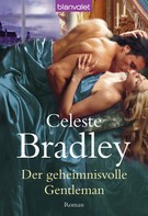 Celeste Bradley: Der geheimnisvolle Gentleman ★★★★