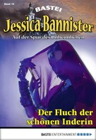 Janet Farell: Jessica Bannister - Folge 016 ★★★