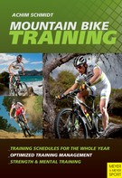Achim Schmidt: Mountain Bike Training