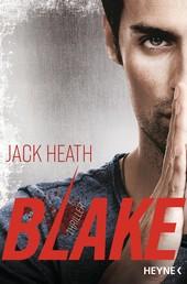 Blake - Thriller