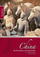 Hans-Wilm Schütte: China ★★★★