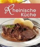 Komet Verlag: Rheinische Küche ★★★
