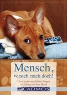 Sabine Thiele: Mensch, versteh mich doch! ★★★