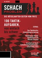 : Schach Problem Heft #02/2017