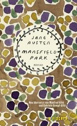 Mansfield Park - Roman. Neu übersetzt von Manfred Allié und Gabriele Kempf-Allié