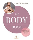 Cameron Diaz: The Body Book ★★★★