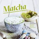 : Matcha ★★★★