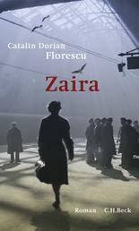 Zaira - Roman