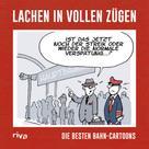 Riva Verlag: Lachen in vollen Zügen ★★★