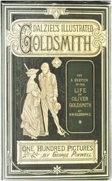 Dalziels' Illustrated Goldsmith