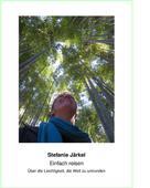 Stefanie Järkel: Einfach reisen ★★★