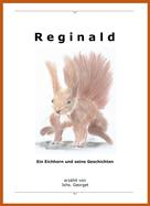 Johs. Georget: Reginald
