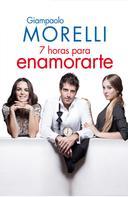 Giampaolo Morelli: Siete horas para enamorarte ★★★★★