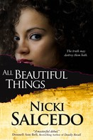 Nicki Salcedo: All Beautiful Things