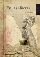 R. Costas: En las afueras