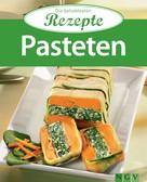 Naumann & Göbel Verlag: Pasteten ★★★★