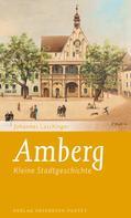 Johannes Laschinger: Amberg