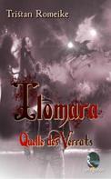 Tristan Romeike: Ilomara
