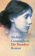 Michael Cunningham: Die Stunden ★★★★★