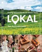 Georg Schweisfurth: Lokal ★★★★
