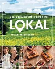 Lokal - Das Kochexperiment