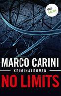 Marco Carini: No Limits ★★★★