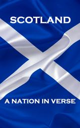 Scotland, A Nation In Verse