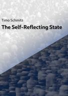 Timo Schmitz: The Self-Reflecting State