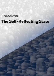 The Self-Reflecting State