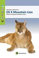 Gabi Brede: OS X Mountain Lion