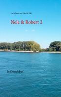 Lisi Schuur: Nele & Robert 2