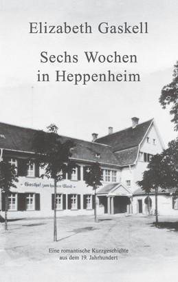 Sechs Wochen in Heppenheim