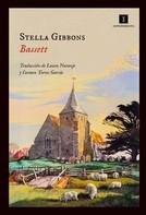 Stella Gibbons: Bassett ★★★★