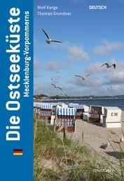 Die Ostseeküste Mecklenburg-Vorpommerns - Deutsch