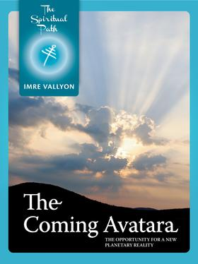 The Coming Avatara