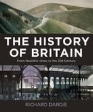 Richard Dargie: A History of Britain