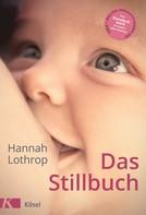 Hannah Lothrop: Das Stillbuch ★★★★